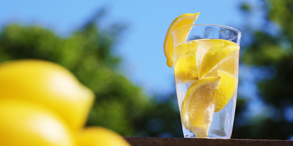 レサワ女子から大人気!今話題の「進化系レモンサワー」って?
